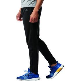 adidas Response Track Pant Men black